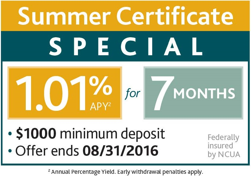 Fantastic Add On Certificate Of Deposit Image Collection